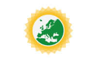 Federation Of Young European Greens, Logo